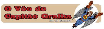 http://laboratorioespacial.blogspot.com.br/2016/04/o-voo-do-capitao-gralha.html
