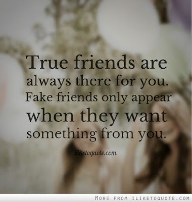 true-friends-are-always-there-for-you