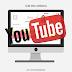 Banner Youtube SOB ENCOMENDA