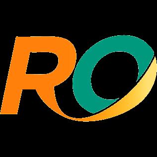 Riau Organik