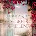 Lançamento: O Segredo de Helena de Lucinda Riley