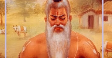 Manusmriti In Marathi Pdf