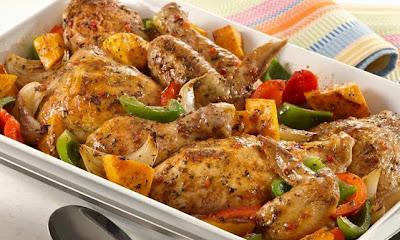 https://www.cookclub1.com/2015/04/turkish-roasted-chicken.html
