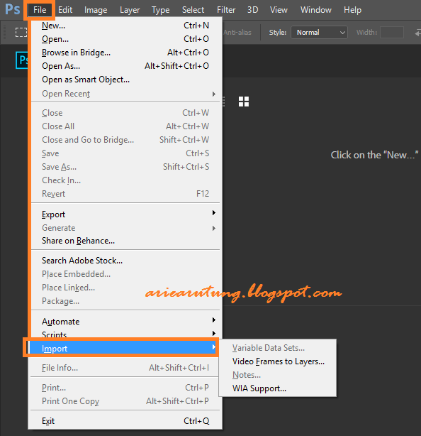 Adobe illustrator Cc Download Zip file free trial
