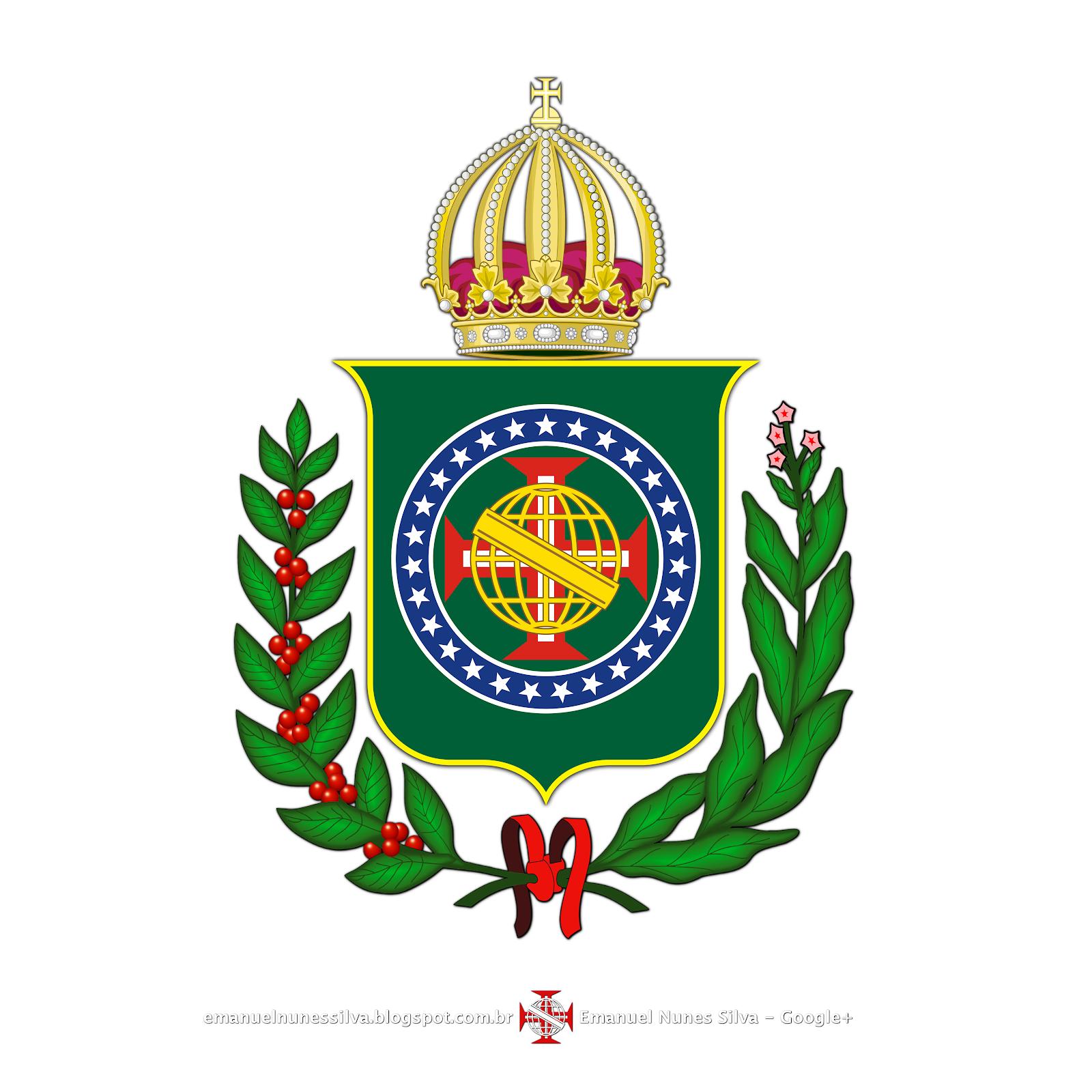 Coroa de sao paulo na siririca 3