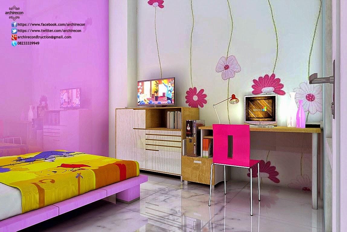 Desain Intrerior Rumah Minimalis | 0823.3333.9949 | 0878.888.99490