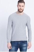 pulover_tricotat_barbati_8