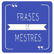 Frases de Mestres v9.0 Apk Free