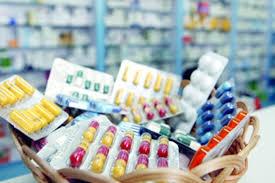 أسعار أدوية إنقاص الوزن والتخسيس فى مصر 2020