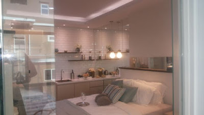 desain-interior-apartemen