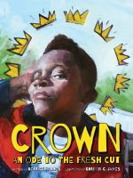 Coretta Scott King author honor, Coretta Scott King Illustrator winner, Newbery honor