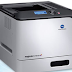 Konica Minolta 4750DN Driver Download