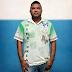 Ronaldo Nunes reassume a vice-presidência do GRES Unidos das Vargens