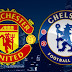 Manchester United x Chelsea: o novo dérbi inglês