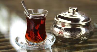 سيدة تتخلص من حماتها, محافظة المنيا, كوب شاي مسموم,