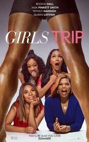 http://lamovie21.net/movie/tt3564472/girls-trip.html