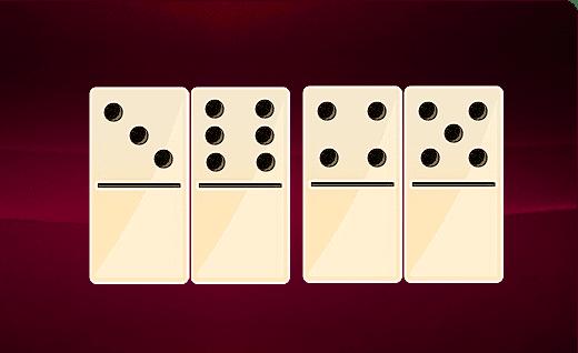 Teknik Main BAndar Qiu Online Agar Menang Terus. Cara Menang Judi Tanpa Mantra