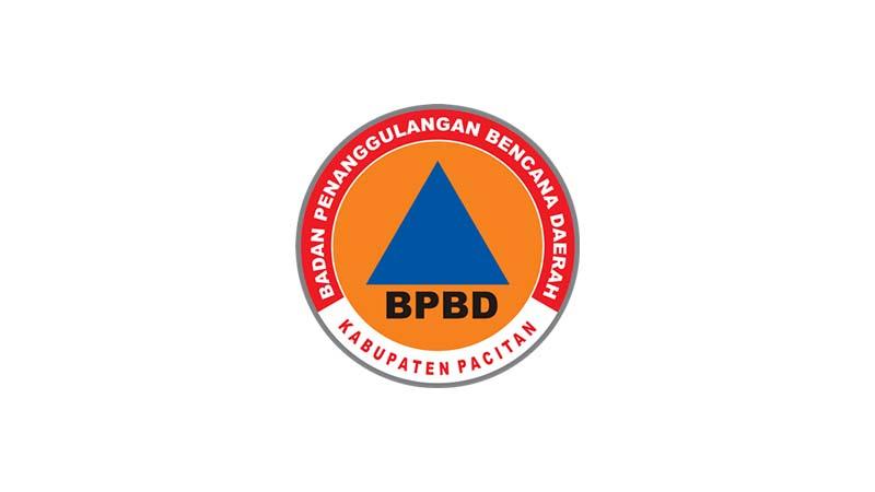 Lowongan Kerja BPBD Kabupaten Pacitan