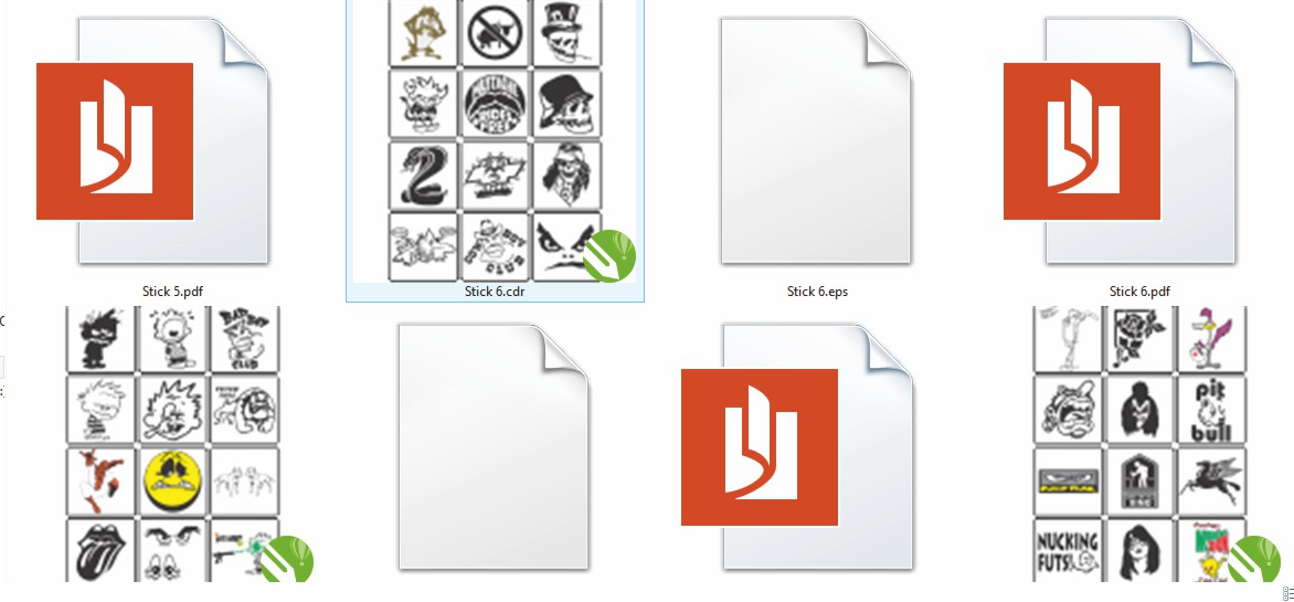 b23e2d27eab29 4 cutter plotter stiker - رسومات جديدة لكل عشاق السيارات 4 - Media Box