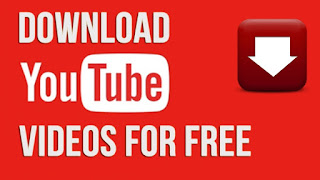 Cara download video youtube lewat android