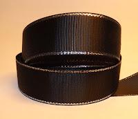 http://ribbon-buy.sells.com.ua/glitter-repsovaya-s-blestkami/c74?size=100