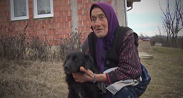 #Kosovo #Metohija #Klina #Berkovo #Srbija #Vesti #Srbi #Enklava #Geto #Nestanak
