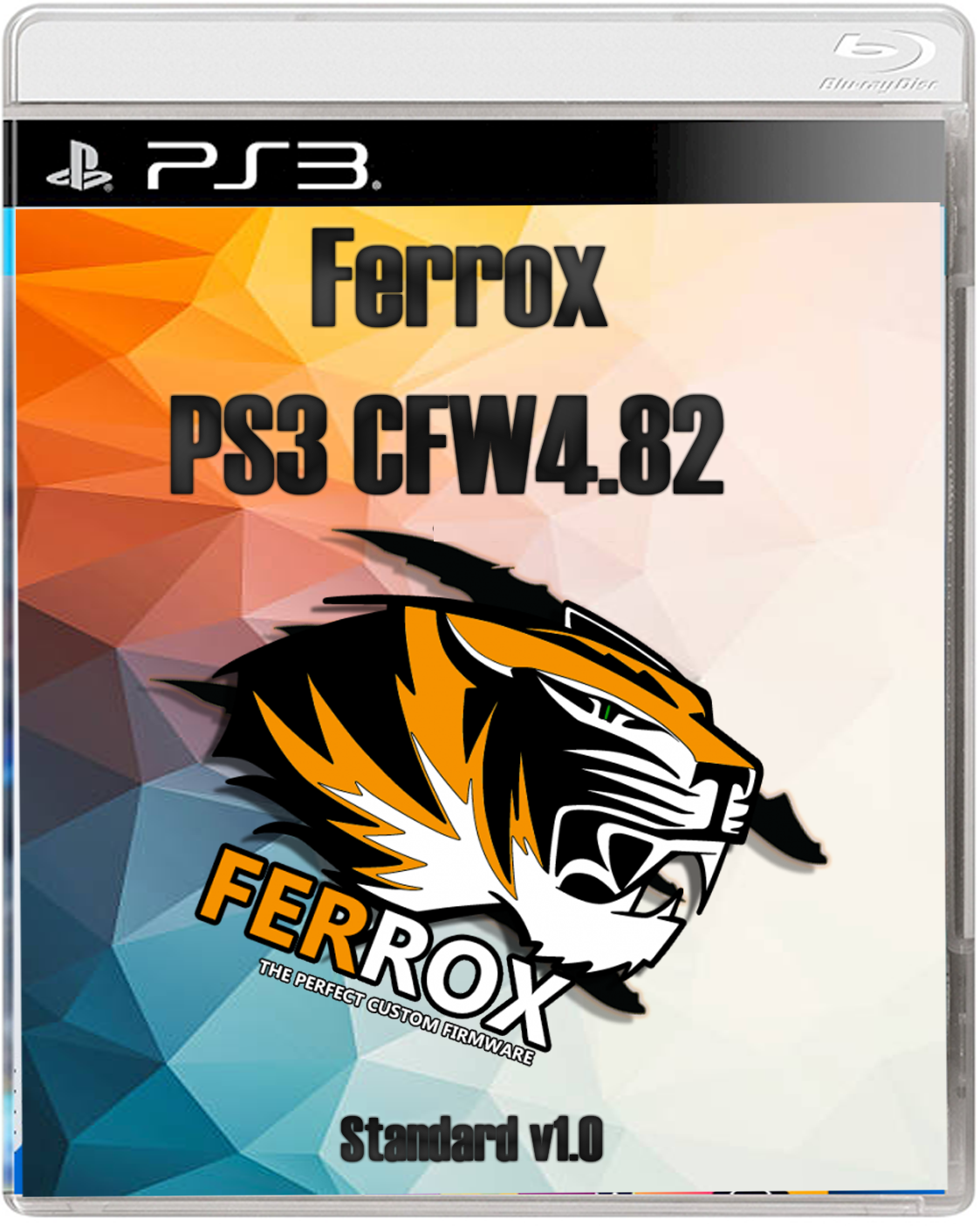 ps3 3.55 ofw download link