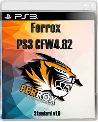 ps3 update 4.82 download ofw