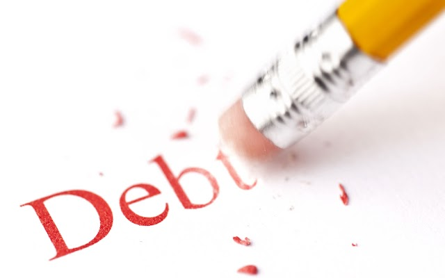 Household debt climbs to $12.5 trillion – Get out of debt with the help of envelope budgeting