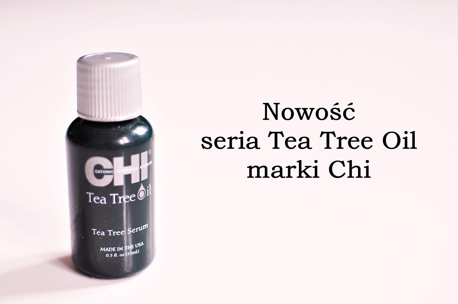 tea-tree-oil-do-wlosow