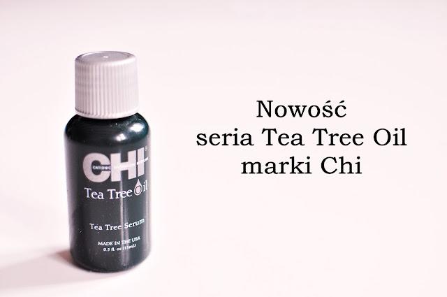 tea-tree-oil-do-włosów