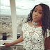 Singer, Victoria Kimani says she cannot date a broke, unambitious man.
