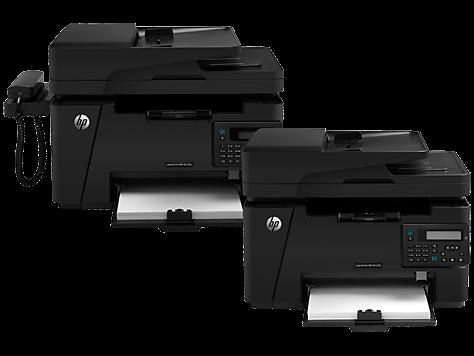 amadeus pro printer installation guide