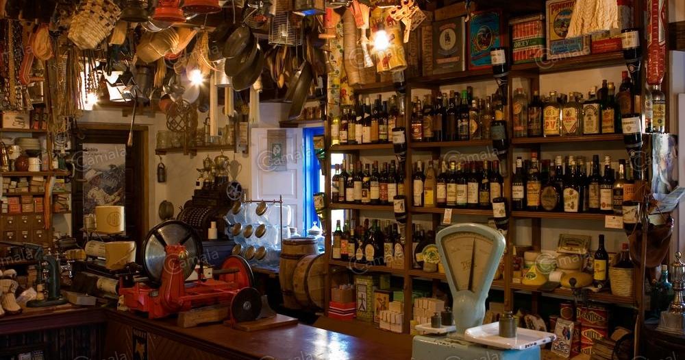 Instituto del patrimonio arquitectonico de asturias tienda y libreria - Almacen de libreria ...