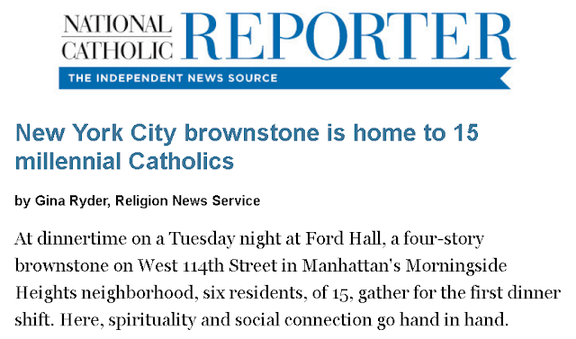 https://www.ncronline.org/news/people/new-york-city-brownstone-home-15-millennial-catholics?clickSource=email