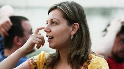 Nguyên nhân gây nên nghẹt mũi