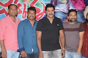 sunil jakkanna movie success meet-thumbnail-8