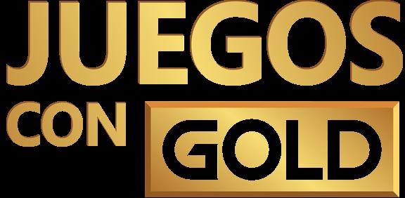 Ya conocemos los Games With Gold de octubre