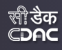 C-DAC Recruitment of Project Manager and Project Engineer for 62 posts : Last Date 21/05/2019