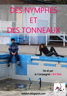 http://lartdon.blogspot.fr/p/des-nymphes-et-des-tonneaux.html#.VaesIpUVjIU