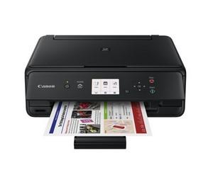 canon-pixma-ts5055-driver-printer