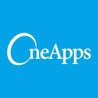 Kekosongan Pereka Grafik dan Pemasaran di OneApps Printing, Senawang
