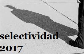 http://www.mecd.gob.es/servicios-al-ciudadano-mecd/dms/mecd/servicios-al-ciudadano-mecd/participacion-publica/abiertos/evaluacion-bachillerato-acceso-universidad/evaluacion-bachillerato-acceso-universidad.pdf