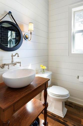 How To Profit From Home Improvements