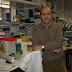 Nuevos marcadores genéticos de leucemia linfoblástica aguda