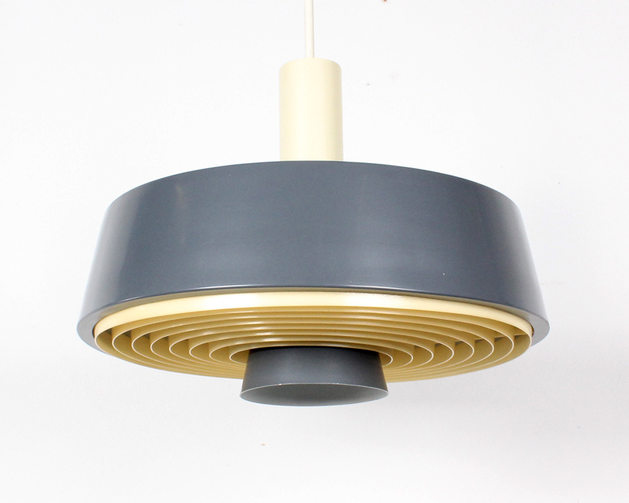 Retro Hanglamp Vintage.New Arrivals Www Studio1900 Nl Vintage Design Furniture