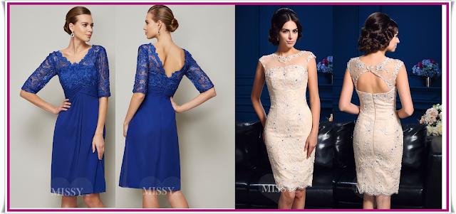 vestidos, vestidos de formatura