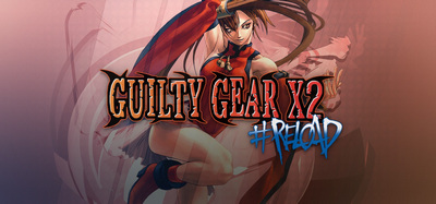 guilty-gear-x2-reload-pc-cover-www.ovagames.com