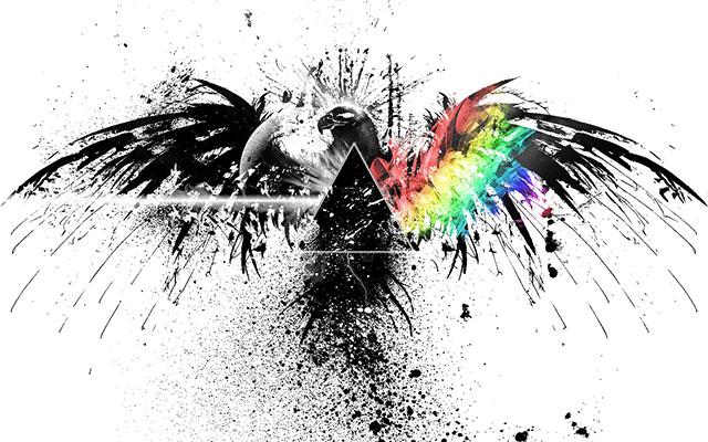 pink_floyd_bird_graphics_spray_colors_wallpaper