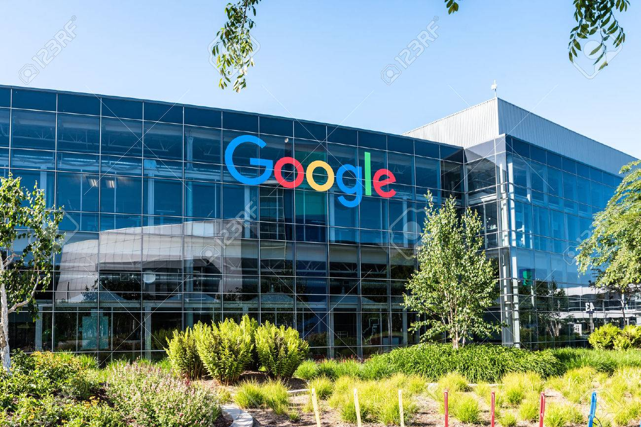 Google is on its way to becoming $1 trillion company despite $5 billion fine by EU